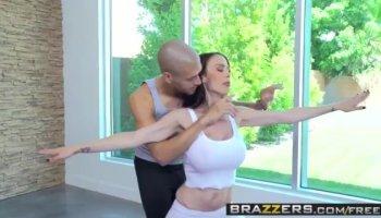 big boobs hd xxx video