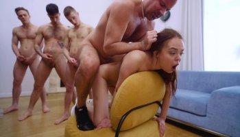big boobs nude videos
