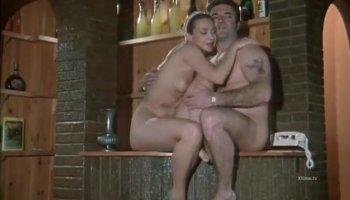 brazil sex video hd