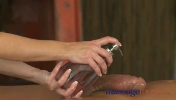 close up cumshot compilation