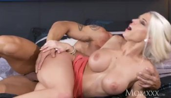download sexy fucking videos