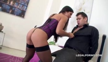 hollywood sex movie download hd