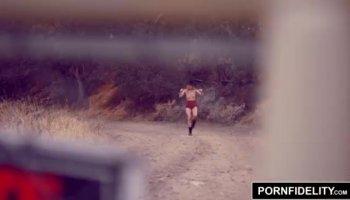hunter hd movie download