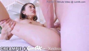 kendra lust porn hd