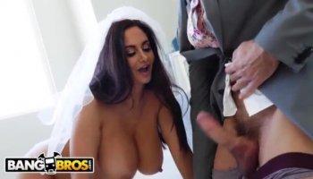 kendra lust porn tube