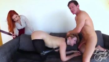maid servant sex videos