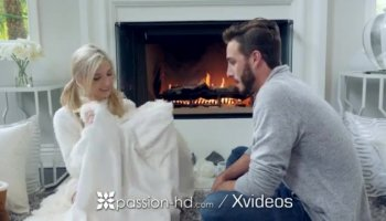 naughty america hd video download