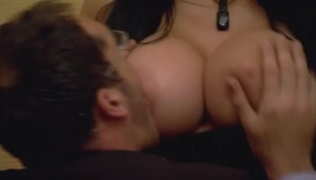 reality king sex videos