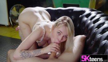 romantic porn videos free download