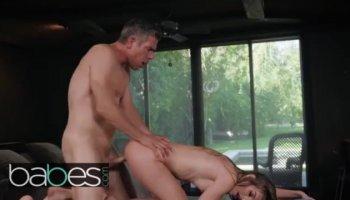 sex hot new video