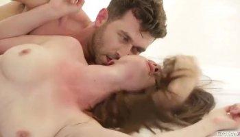 sex video in beach