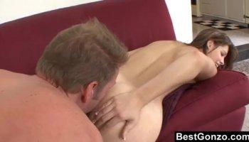 Gina lohfink sex video