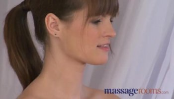 www jangal sex video com