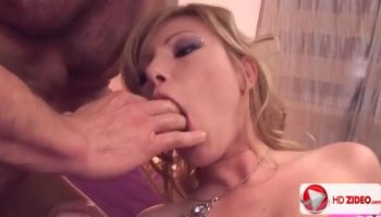 www pussy licking com
