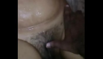 anjali sex videos com