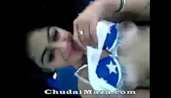 aryan khan and navya naveli nanda
