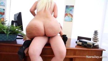bhojpuri film new download
