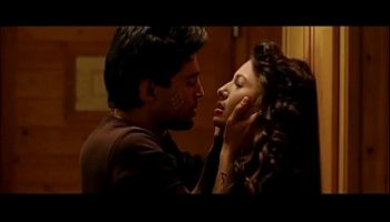 bollywood mp4 movies download mobile