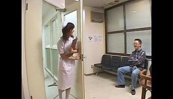 doctor and nurse x videos