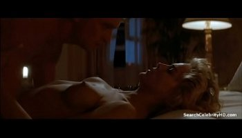 download basic instinct 2 full movie