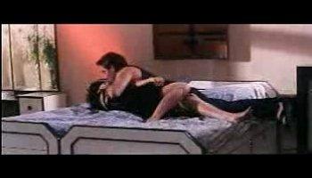 hindi sex film hindi sex