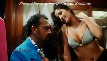 hot sexy video katrina kaif