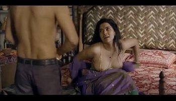 indian actress hot hd photos