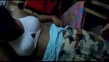 indian girls nude in hostel