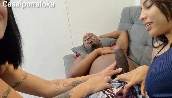indian kitchen sex videos