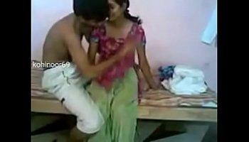 indian school sex mms video