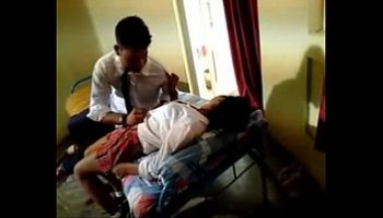 indian school sex movie