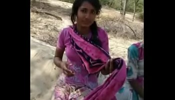 indian village girl outdoor sex