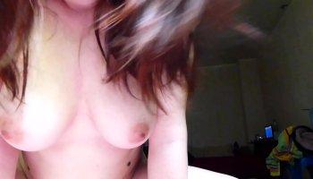 indian village girl outdoor sex
