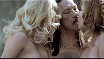 lindsay lohan porn movie