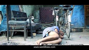 movie mobile net bollywood 2016
