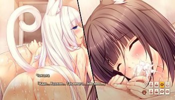 nekopara vol 1 free download