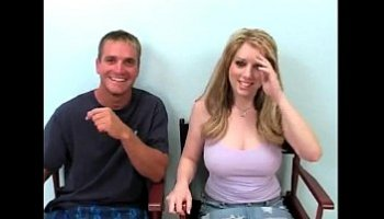 one time sex video