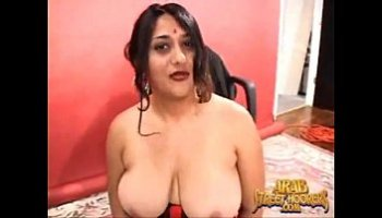 sapna vyas patel boobs