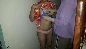 school girl sex video tamil