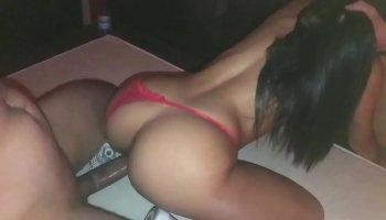 star wars rebels sex