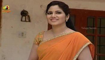 tamil serial actress sex video