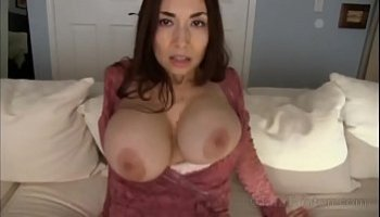 tara tainton virtual sex