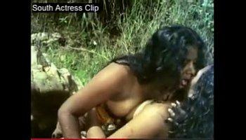 telugu b grade sex videos