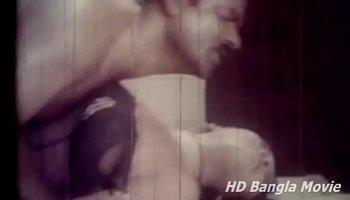 telugu movie video songs free download mp4