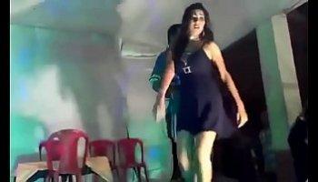 telugu recording dance 2016 hot
