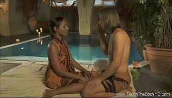 videos of erotic massage