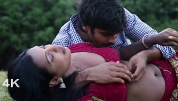 watch online new telugu movies 2016