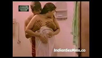 www xnxx indian aunty sex com