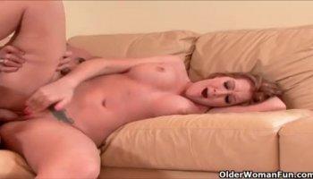 desi nude sex video kameez
