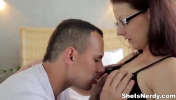 free lesbian pussy licking porn